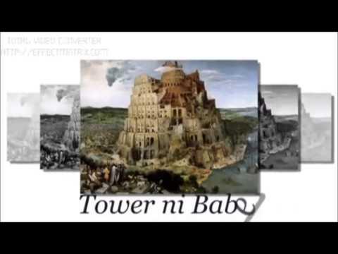 teorya ng pagkatuto ng wika Start studying teorya sa pagkatuto ng wika learn vocabulary, terms, and more with flashcards, games, and other study tools.