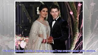 Joe Jonas Says Brother Nick Jonas and Wife Priyanka Chopra Are a 'Match Made in Heaven'