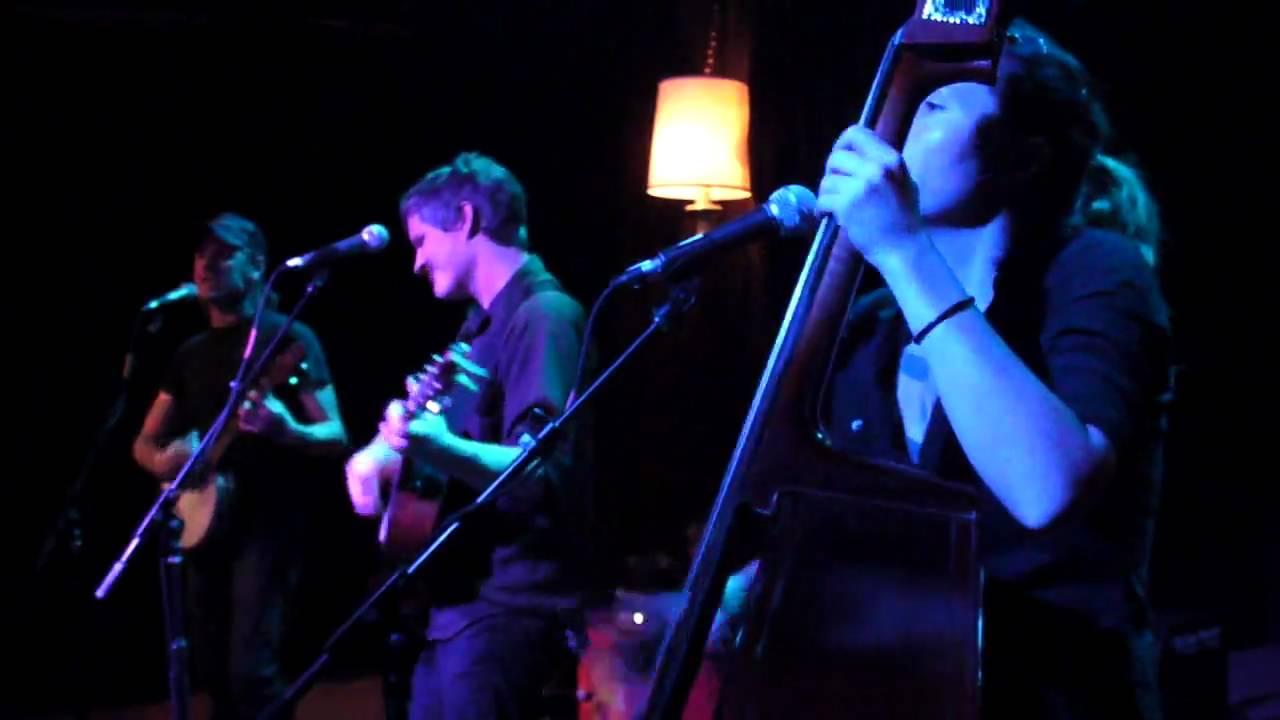 Denver Live At The Walnut Room