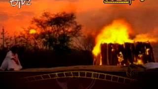 Onamalu - Rural-Style Film 'Onamalu'