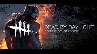Стрим Игры : Dead by Daylight Новый патч 1.4.1 Новая карта Автохевен с Дмитрием ! № 54