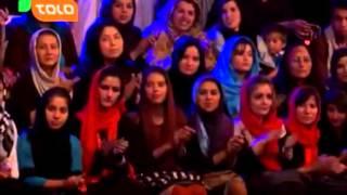 Nazir Khara ,Obaid Joyanda & Qais Olfat, Lyrics: Haroon Rahoon تصنیف: هارون راعون