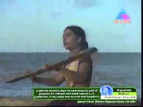 Kanna Aalila Kanna   Devi Kanyakumari  1974    Youtube video
