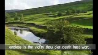 Vídeo 256 de Hymn