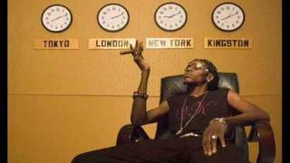 Watch Vybz Kartel Dem Nuh Like Wi video