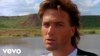Watch Michael W Smith Secret Ambition video