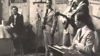 Watch Buck Owens Youre For Me video