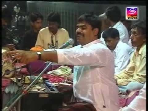 Mayabhai Ahir - Surat Live - Part - 1 video