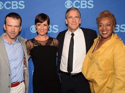 'ncis' Spins Off To New Orleans video
