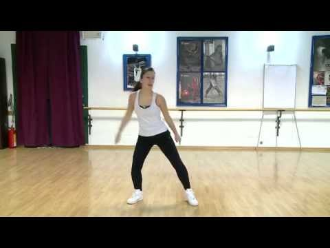 Coreografia Zumba Flash Mob Training Cervia(ra) 29 6 2013 Ballo Di Gruppo Fitness Bagno Franco 70 video