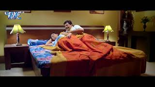 Best anand mohan comedy scene from pawanraja movie