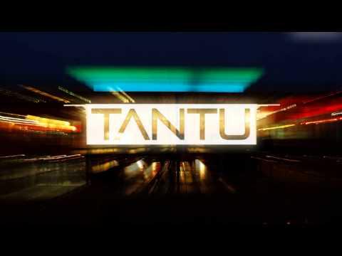 Tantu Beats - Playing With My Heart   Jazz Hip Hop Sampled Rap Instrumental  