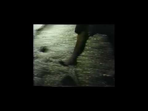 ZOO - Misteriosa Fera Video