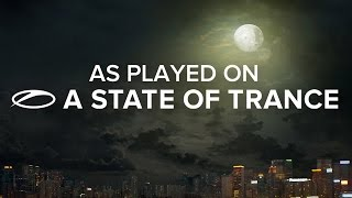 Sick Individuals - Wasting Moonlight (Andrew Rayel Remix) [ASOT689]