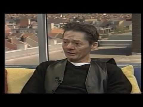 Mark Stewart with Jack Wild - YouTube