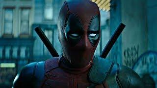 (5.78 MB) Oruç Bozan Film: Deadpool 2 | İnceleme (2018) Mp3