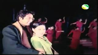 Eto Prem Deyona - Modhur Milon - Romantic Bangla Movie Song