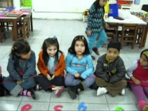 Juegos Educativos - El Detective y la Sortija