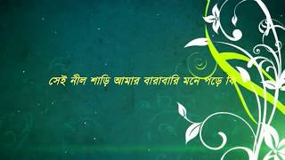 Nicotine Full HD Bangla Song With Lyrics