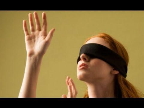 ТВ для слепых приносит доход