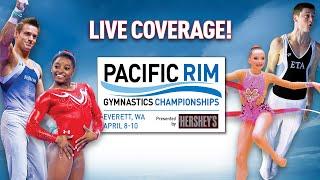Тихоокеанский чемпионат : Балтимор