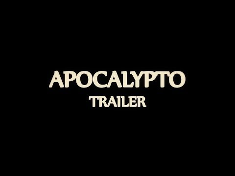APOCALYPTO | BF4 Montage Trailer by MTS Ente