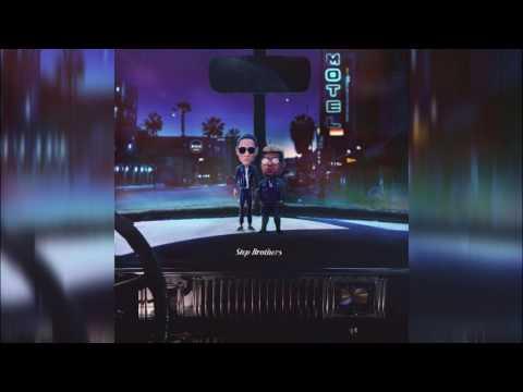 G-Eazy & Dj Carnage - Buddha (Feat. Smokepurpp) (Step Brothers EP) [Musics]