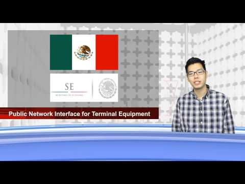 SIEMIC News - Urgent Telecom Terminal Equipment Standard Released in Mexico