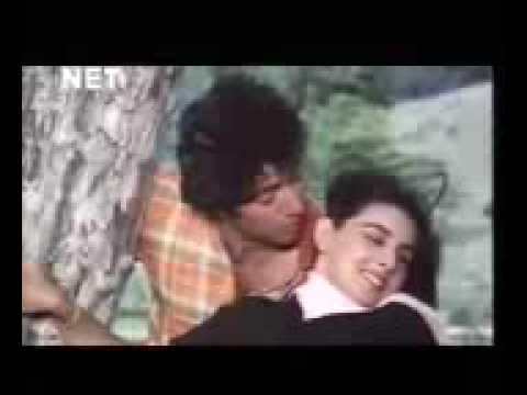 Jab Hum Jawan Honge...Film...Betaab...