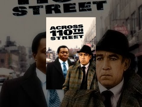 across-110th-street.html