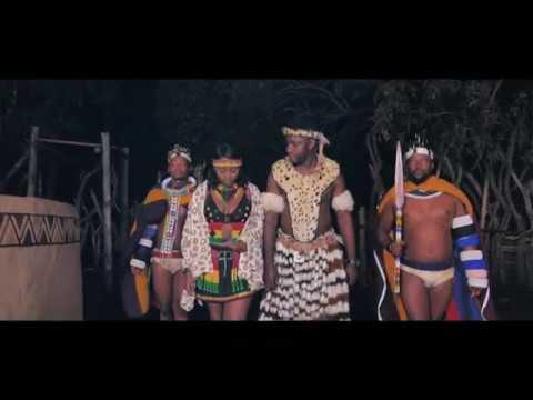 Mr Style - Ngitshele Sthandwa  (Official Video)