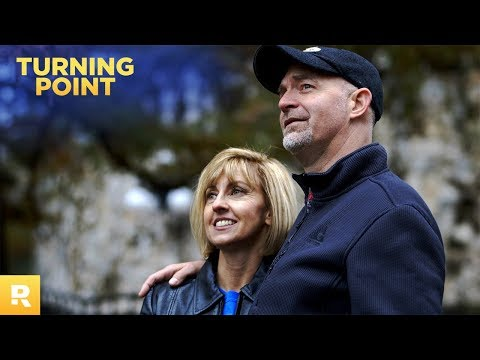How We Became Millionaires in 5 years and Saved Our Marriage!