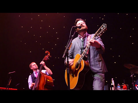 Decemberists - California One Youth And Beauty Brigade