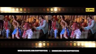 download lagu Babuji Zara Dheere Chalo - Dj Uppu Desi Item gratis