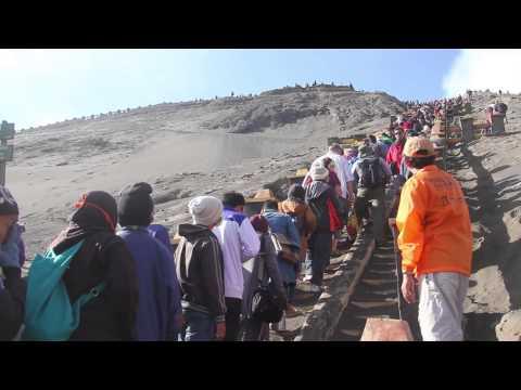 Bank of India Indonesia x Astama Harja Tours Teaser