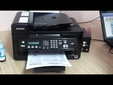 EPSON L550.mp4