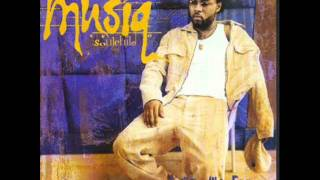 Watch Musiq Soulchild Seventeen video