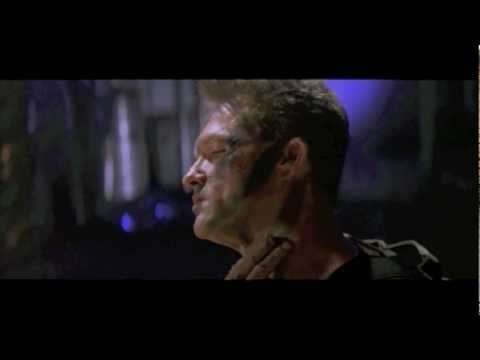 Soldier (1998) Movie Trailer (Fan Made)