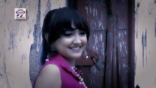 Jihan Audy - Pikir Keri House Hak'e..Hak'e Jaman Now (Official Music Video)