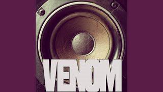 Venom From 34 Venom 34 Originally Performed By Eminem Instrumental