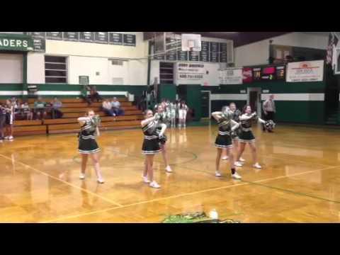St Patrick's vs Ocala Christian academy