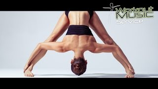 AEROBIC Music Fitness Workouts and Dance Vol.07