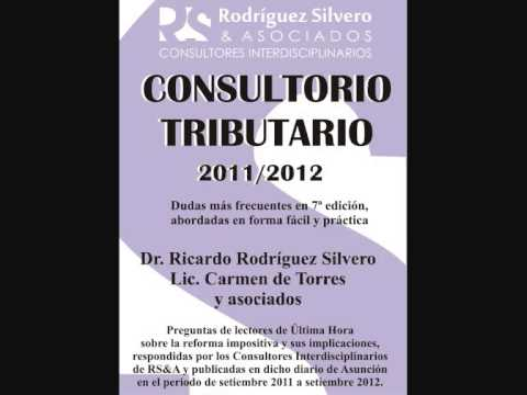 RRS: Contrabando de Argentina - Radio Caritas 22set14
