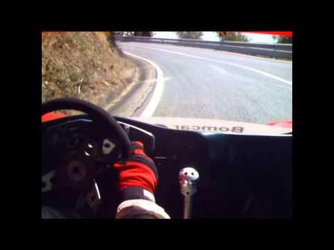 Joaquim Rino - Rallye Sprint Porto de M�s 2013