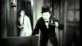 Laurel  Hardy Funnies Part 1