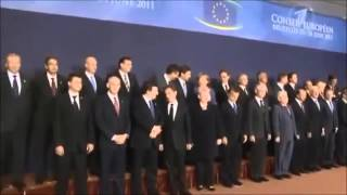 Yesterday Live  Wikileaks  Обама, Меркель, Олланд и другие