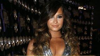download lagu Demi Lovato Says 'promoters Gave Me Drugs' In Fabulous gratis