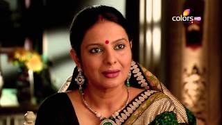 Balika Vadhu - ?????? ??? - 9th May2014 - Full Episode (HD)