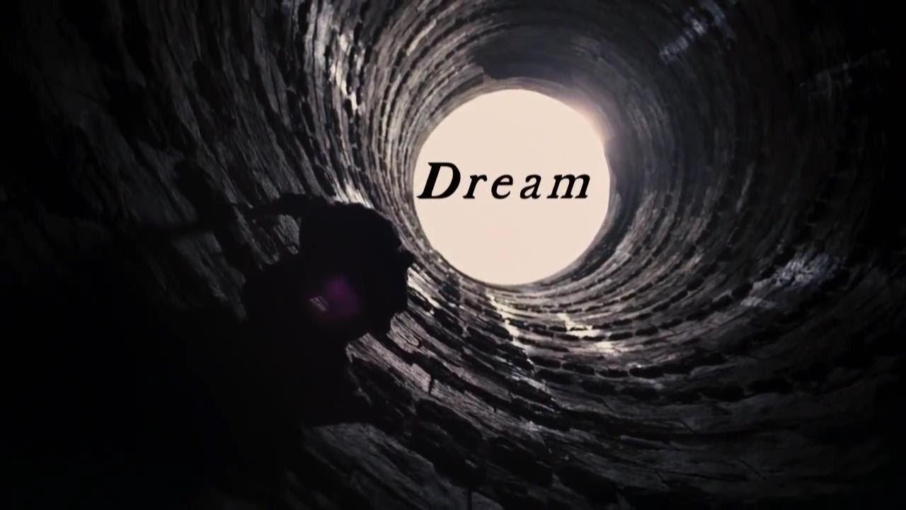 Fear - Motivational video