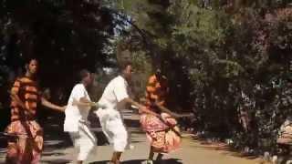 Henok Muhdin - Jichisa ጂቺሳ (Amharic)